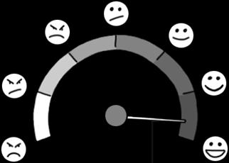 Resultado de imagen para Métodos de seguimiento de satisfacción del cliente